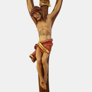 Kreuze und religiöse kunst günstig online kaufen - abholbereit in Saarbrücken