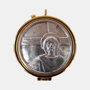 Ecclésiastiques 7