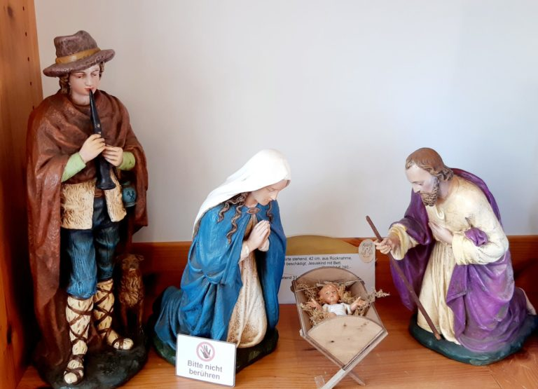 weihnachtskrippe_krippenfiguren_saarbruecken_saarland_6